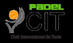 Tu Club de Pádel del TIC de Majadahonda