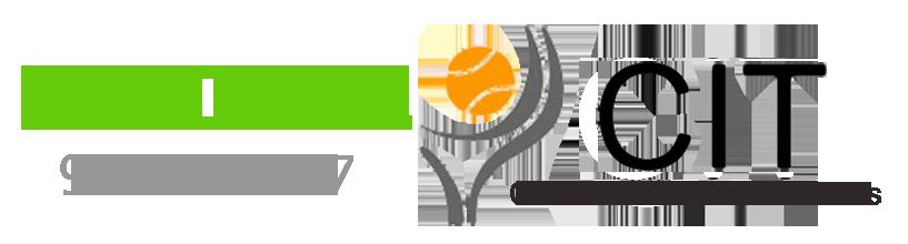 Tu Club de Pádel del TIC de Majadahonda Mobile Logo