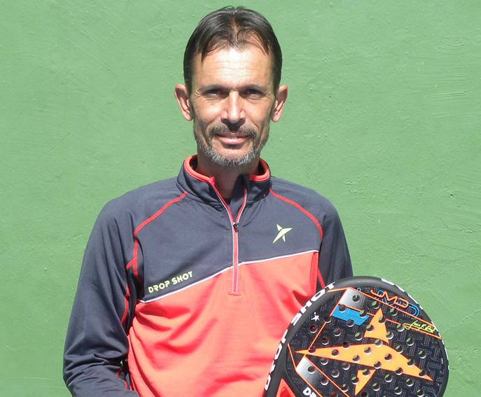 Diego Gallego
