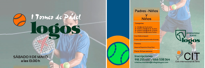 Slide-Padel-Logos-Torneo